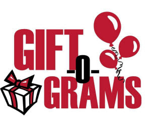 Gift O Gram logo  Resized