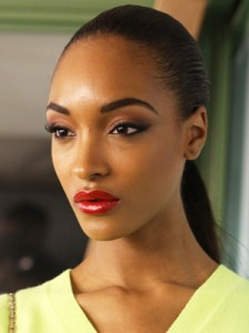 Jourdan-Dunn-eyebrows