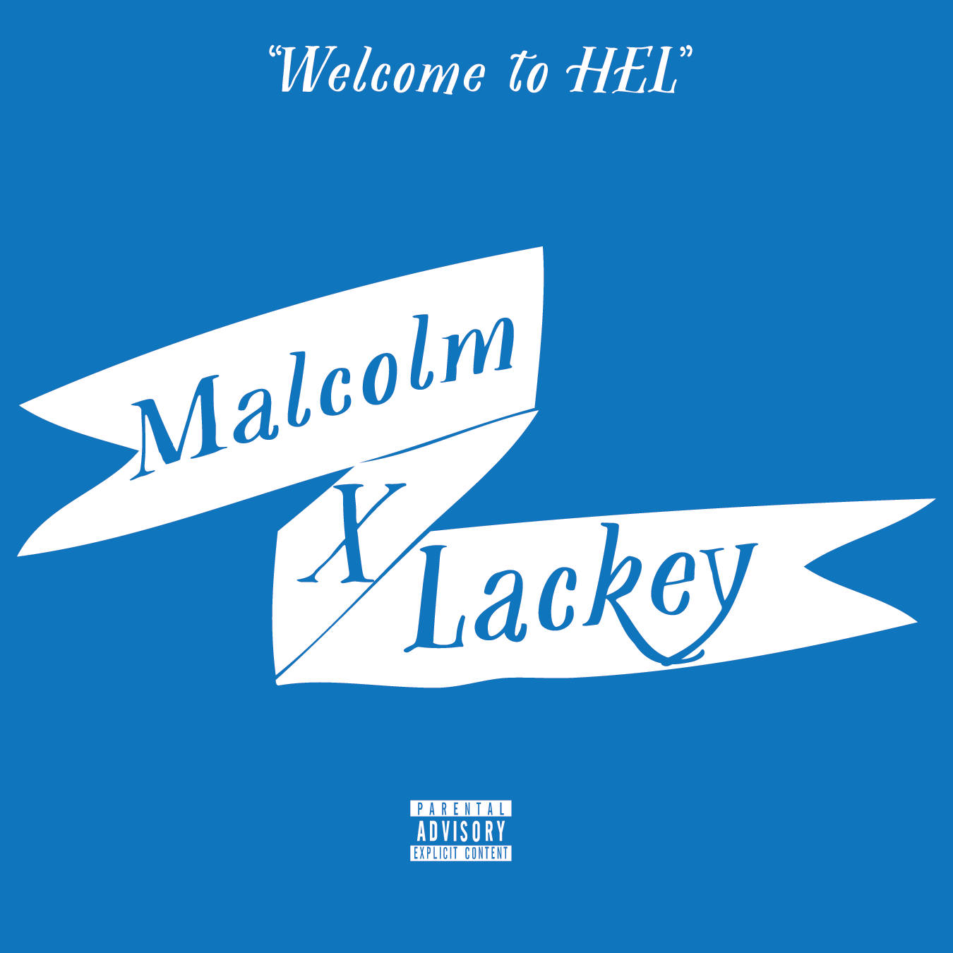 malcom x, lackey, blac chyna, california, westcoast, lackey, los angeles, season tunes,