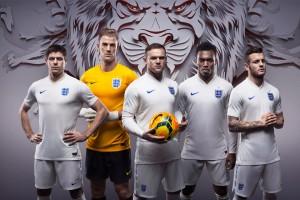Nike-England-Football-Kit-2014-01