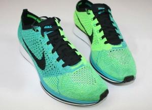 Nike-Flyknit-Racer-TurquoiseLucid-Green-1