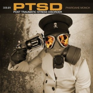 Pharoahe-Monch-P.T.S.D.-Album-Cover-600x600
