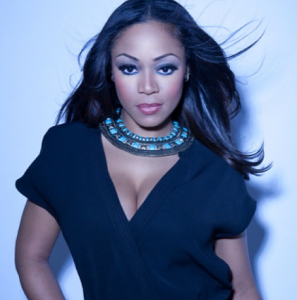 Latavia Roberson-The Source