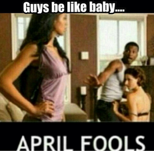 Screenshot_2014-04-01-20-08-06-1