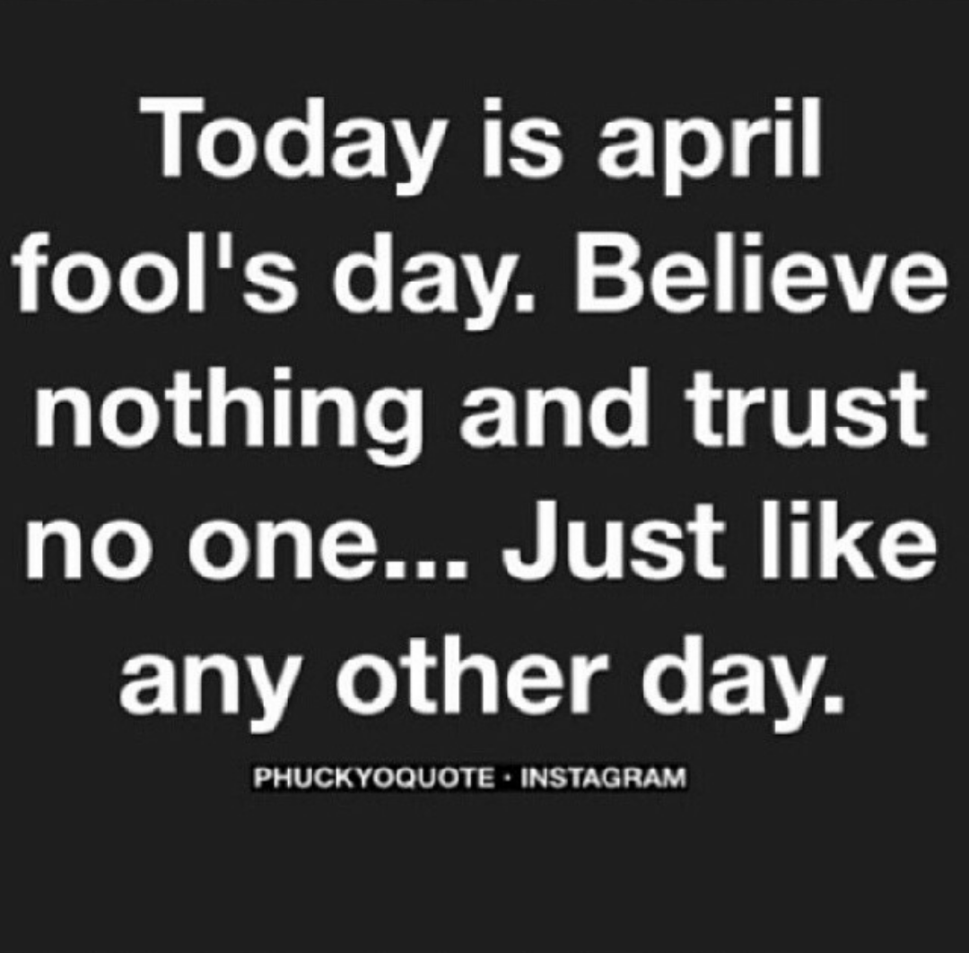 Screenshot_2014 04 01 21 01 03 1 16 best april fool's day instagram memes the source