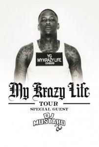 YG-MyKrazyLife-Tour-Flyer2-6x422