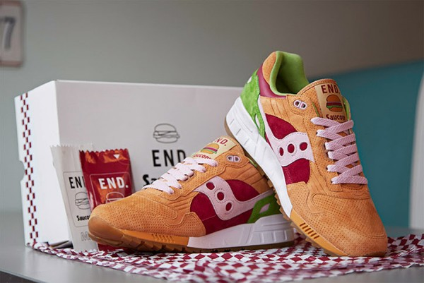 a-detailed-look-at-end-saucony-burger-1