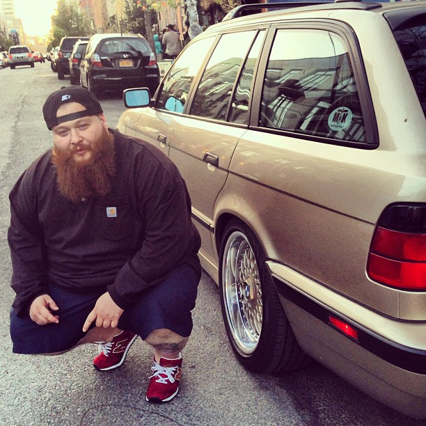 action bronson easy rider cdq mp3 soundcloud audio mack stream download