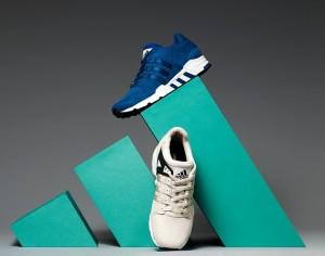 adidas-originals-eqt-modern-city-series-part-2-0
