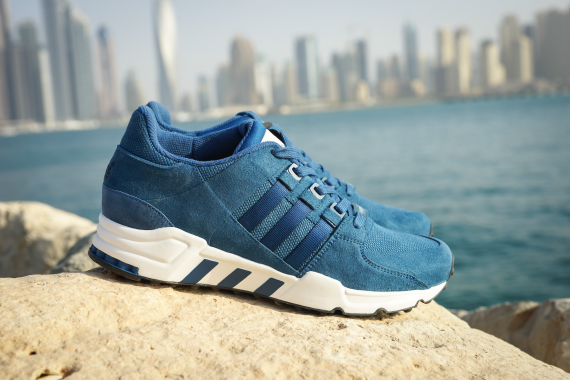 adidas-originals-eqt-modern-city-series-part-2-3