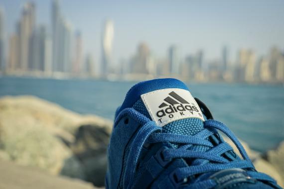 adidas-originals-eqt-modern-city-series-part-2-5