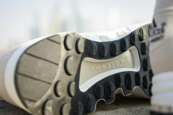 adidas-originals-eqt-modern-city-series-part-2-6