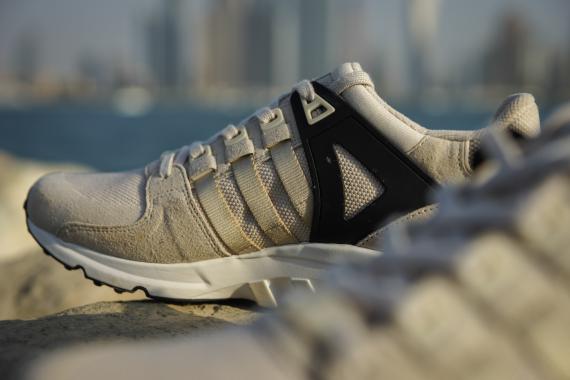 adidas-originals-eqt-modern-city-series-part-2-7