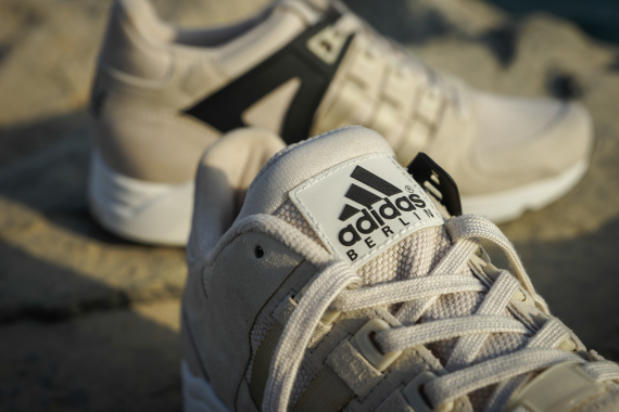 adidas-originals-eqt-modern-city-series-part-2-8