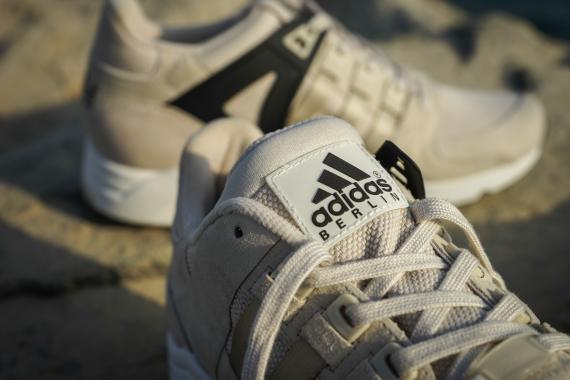 adidas-originals-eqt-modern-city-series-part-2-8