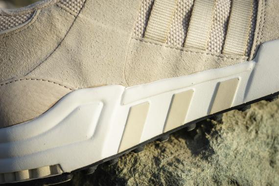 adidas-originals-eqt-modern-city-series-part-2-9