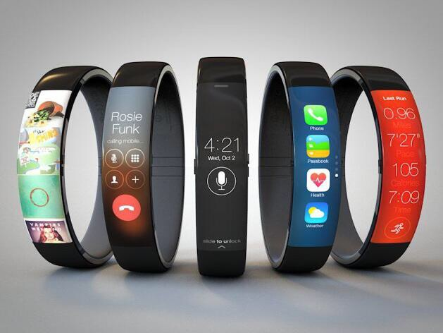 apple iwatch, apple products, technology, Steve Jobs,