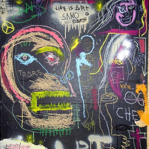 artworks  gnrmy tx