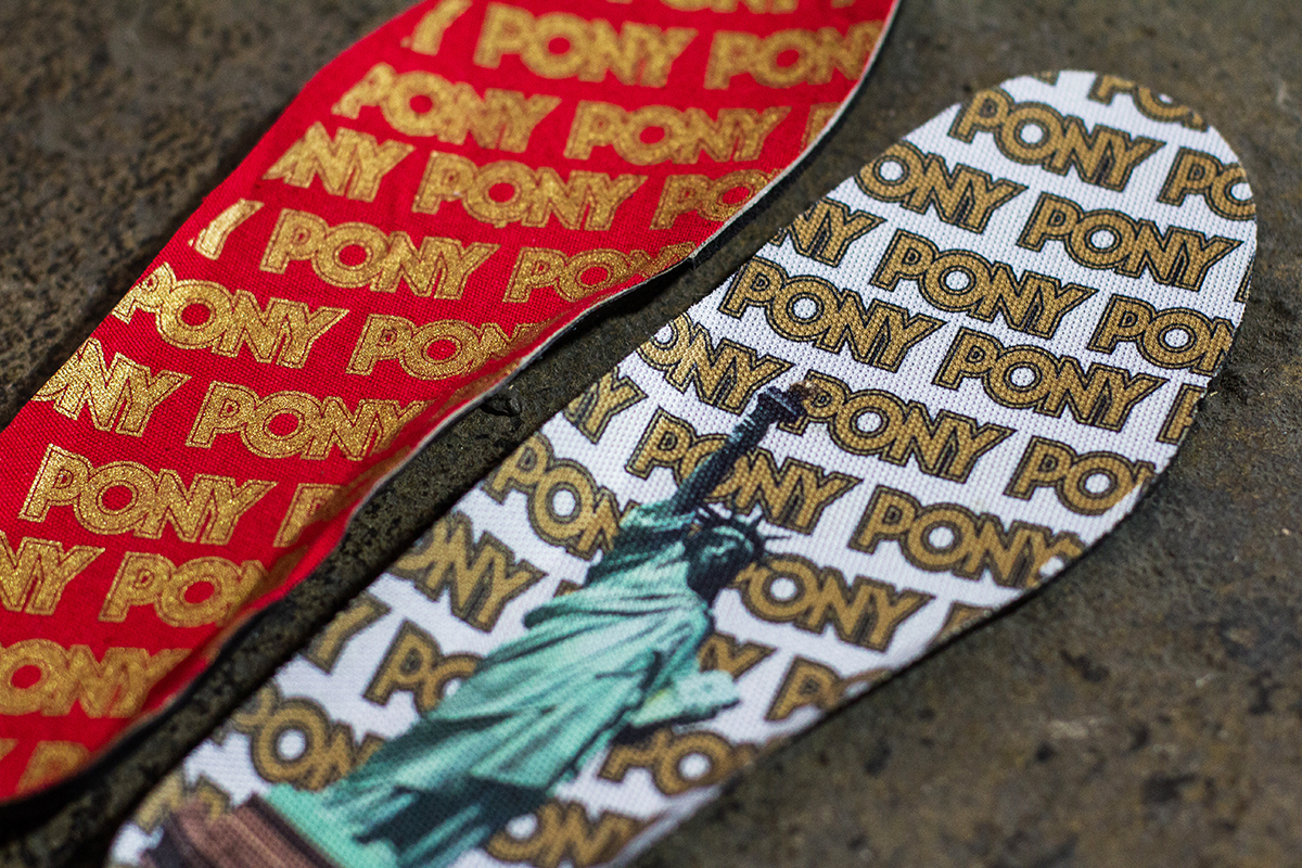 Sneakers Of The Day  PONY Is Set To Release Kicks With Both ATMOS ... d0b3bf0d5a