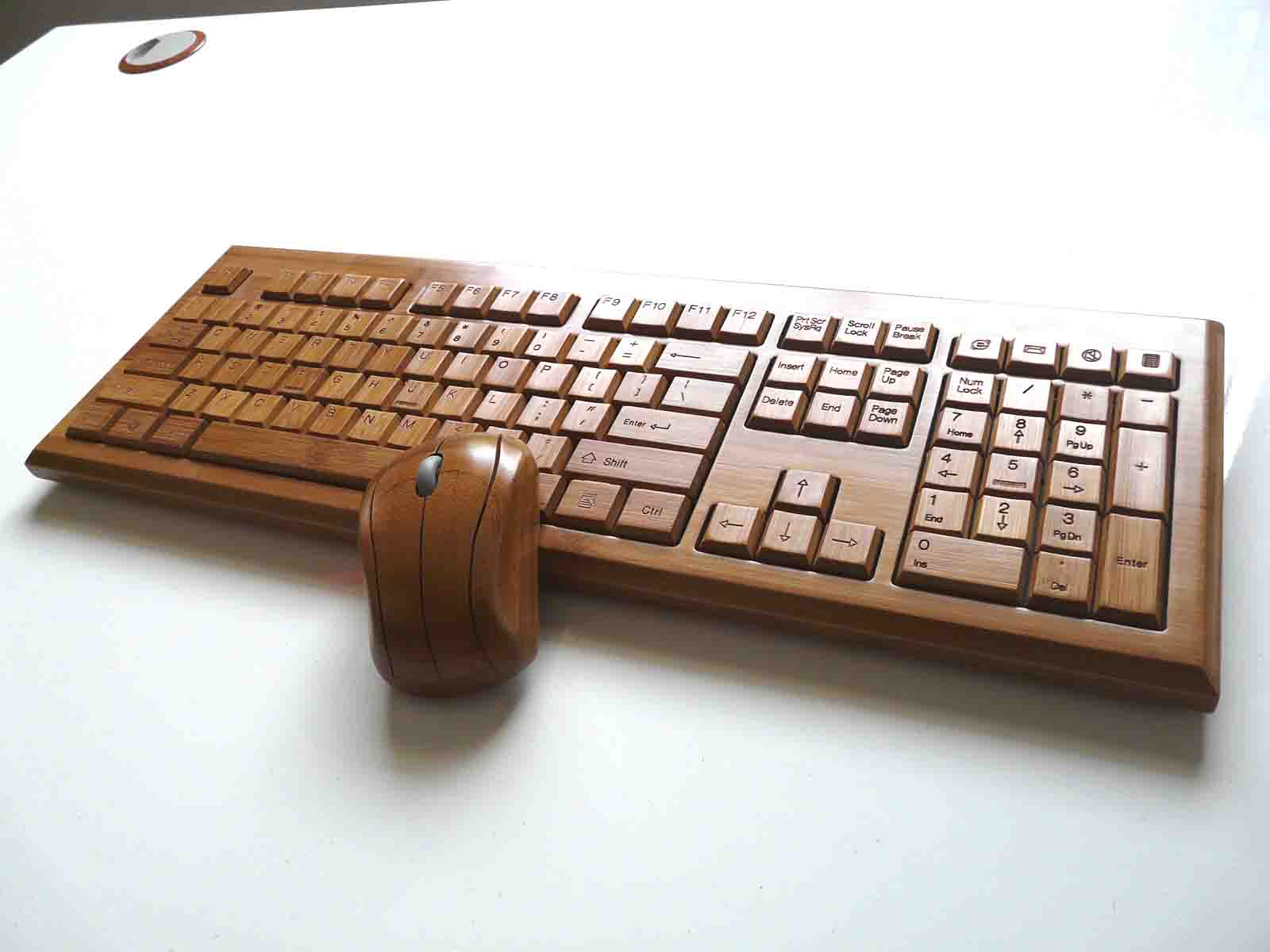 I did these things as a kid (but my kids won't) - Crappy Cool keyboard made pictures