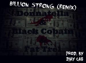 billion 4