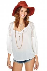blouse, shopnastygal, nastygal, festival finds, coachella, bonnaroo, sxsw, itunes festival, counterpoint festival, her source vices,
