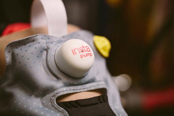 Sneaker Of The Day  Bodega x Reebok Insta Pump Fury-