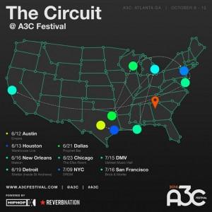circuit-square-620x620