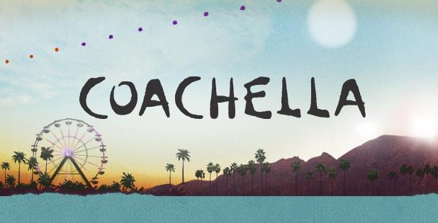 coachella 2014 logo