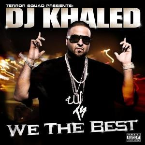 dj-khaled-we-the-best