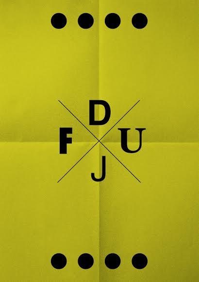 DJ FU, The Fam, Ducko McFli, Syk Sense, Atlanta, DJ, Stevie Williams, DGK, Two-9
