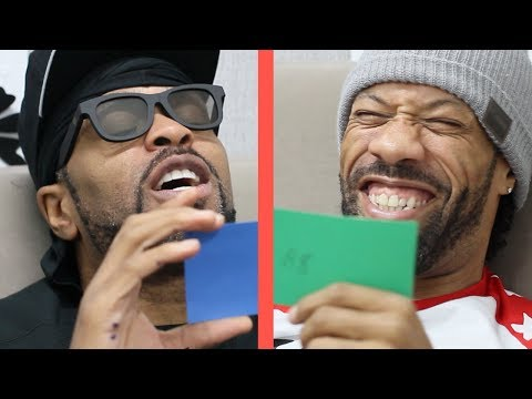 redman, method man, montreality, tongue twister, wu tang