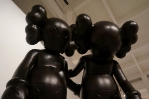 kaws_final_days_malaga09