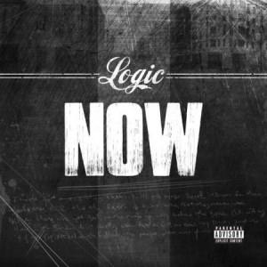 logic-now-450x450-300x300