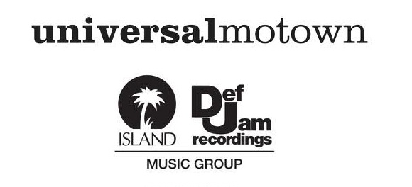motown share resources with island def jam