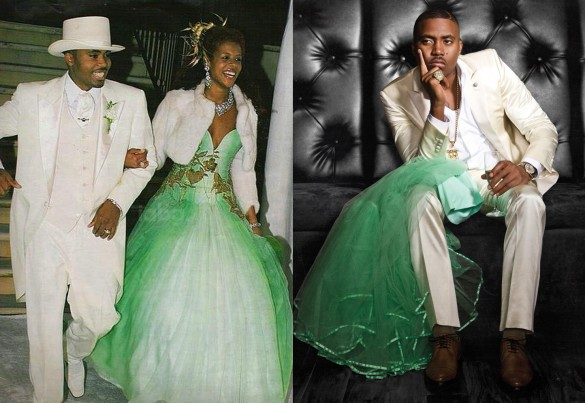 Image result for nas life is good