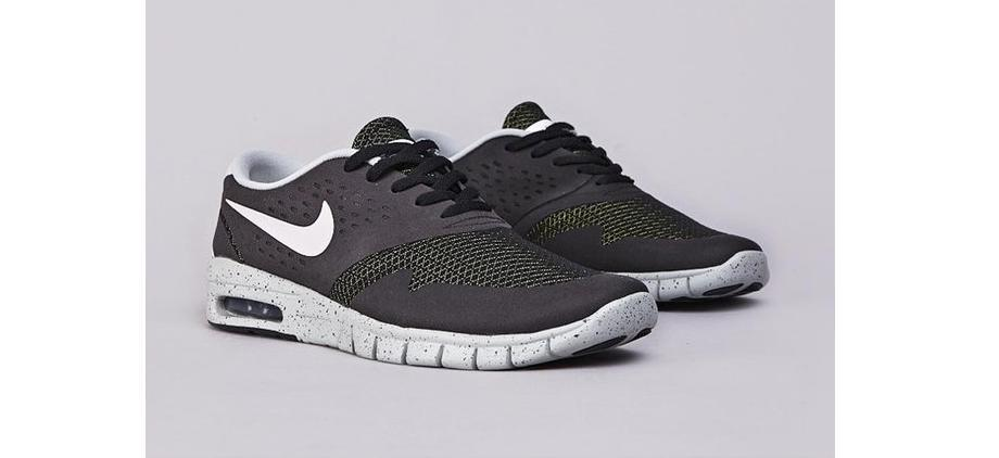 lowest discount size 40 to buy The Source |Check Out Nike SB Eric Koston 2 Max