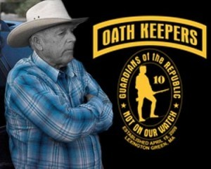 oath-keepers-cliven-bundy