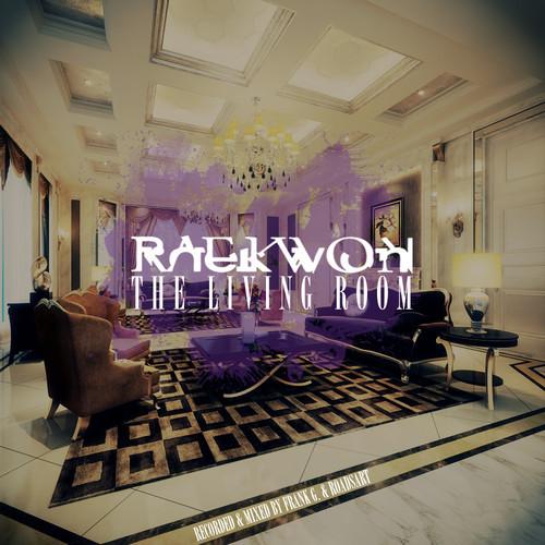 raekwon living room