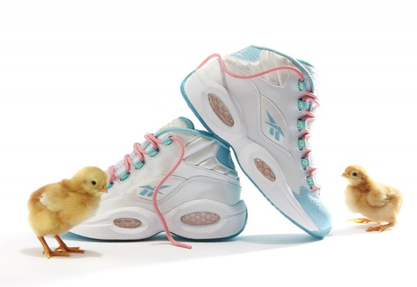 reebok-question-easter-2