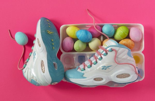 reebok-question-easter-5