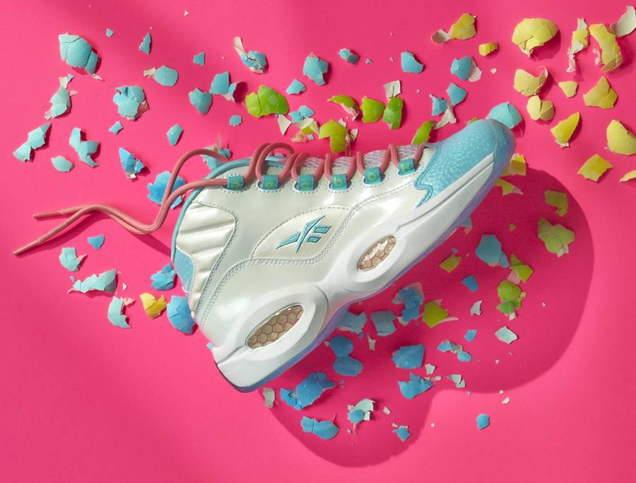 reebok question easter 6