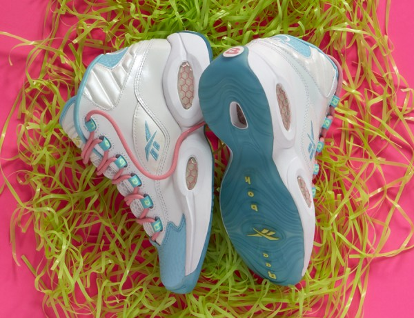 reebok-question-easter