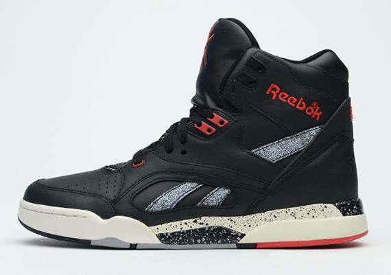 f2376a9d32d Check Out the Reebok x 360 Jam 90 Sneaker