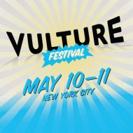 vulture 2014 event
