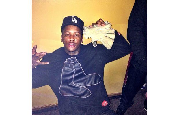 yg money