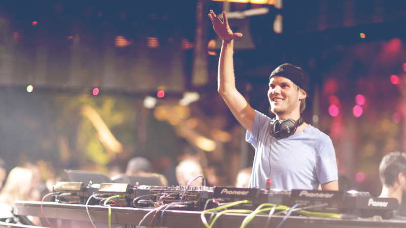 Avicii And Martin Garrix Use Pirated Production Software?!?