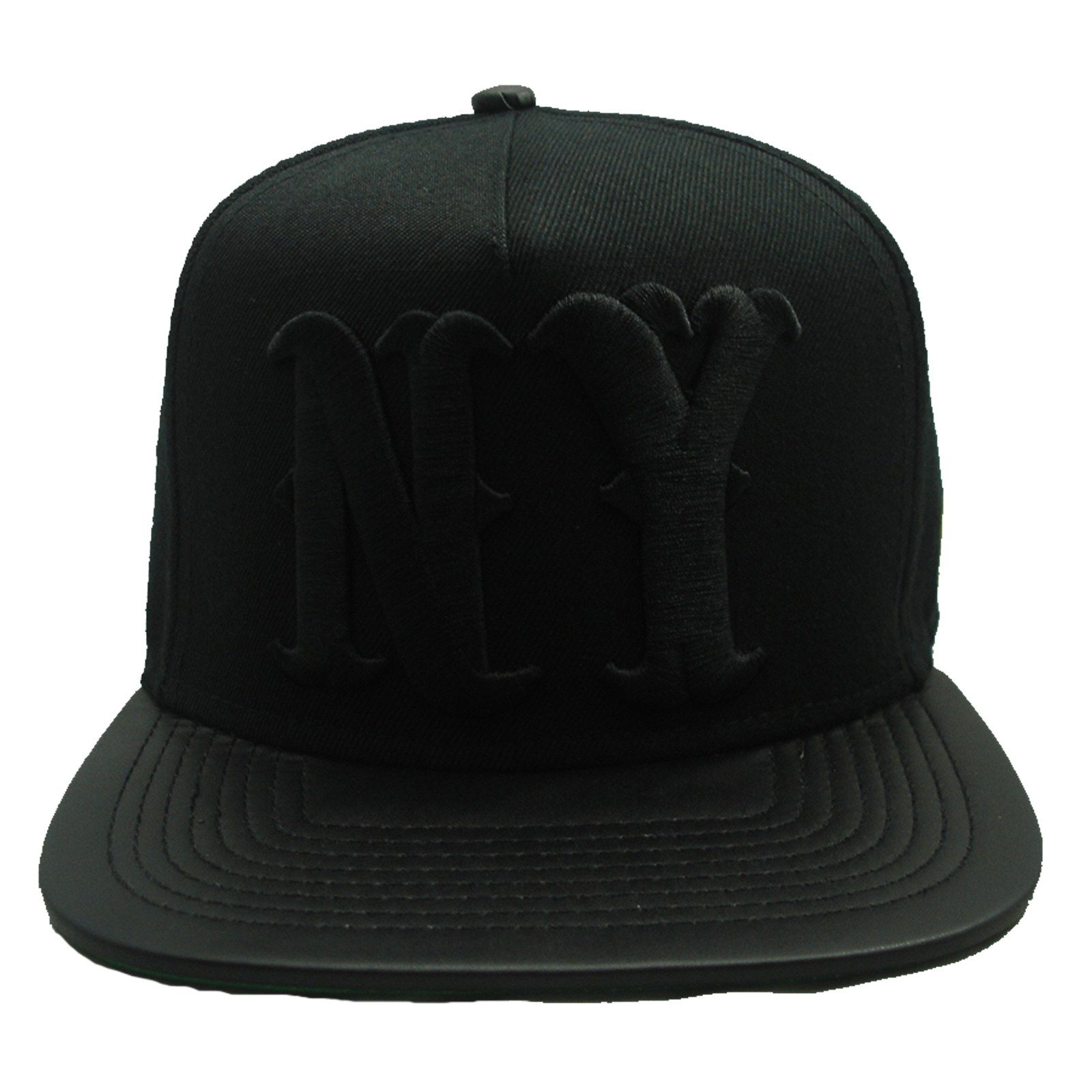 ALL-NY-BLACK