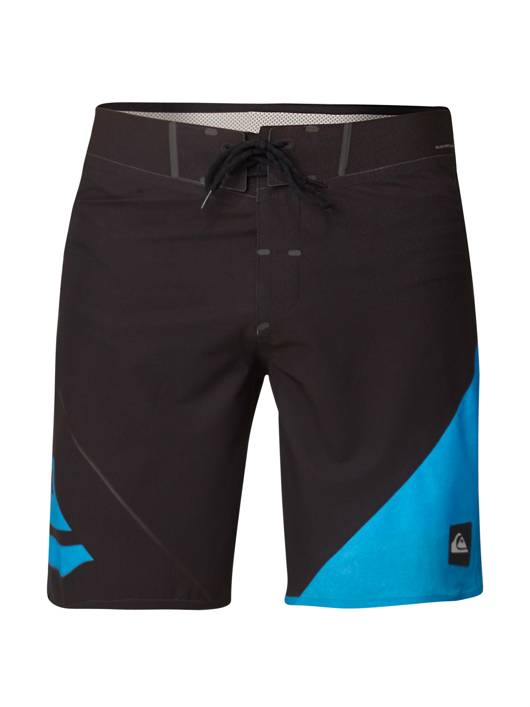 baff52a1d0 Why Quiksilver's AG47 Are The Most Technologically Advanced Swim Trunks,  Ever