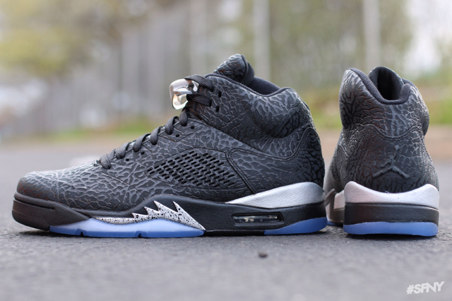 the latest b81fc 5c022 Air-Jordan-3-Lab-5-Metallic-1 ...